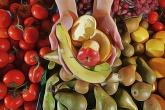 France bans supermarket food waste