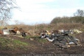 Hampshire council launches campaign against fly-tipping