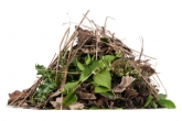 Hemming to pay £13k after losing green waste case