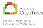 Hadfield Wood Recyclers to plant 180 trees in Manchester
