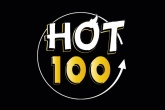 It's time to vote for this year's Resource Hot 100