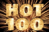 Hot 100 2014: Brightest sparks of the waste industry