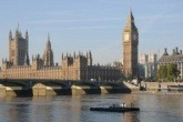 'Far-reaching' Environment Bill reintroduced to Parliament