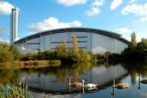 Heathrow expansion ignites incinerator relocation plan