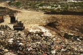 Scheme established to divert Welsh landfill tax to environmental projects