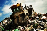 Wales consults on landfill disposals tax