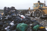 Dorset, Bournemouth, and Poole publish new Waste Plan