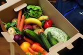 Lidl latest supermarket to sell 'wonky' veg