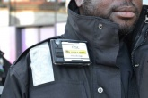 Wandsworth pilots body cameras to stop litter
