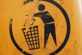 Government working on national litter strategy