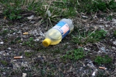 Removal of HWRC charges among government's litter strategy proposals