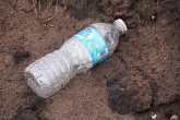 Study backs behaviour change campaigns to combat litter in Scotland
