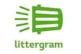 Littergram app ordered to change name