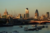 London trial for free tap water 'refill' scheme