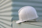 Waste companies fined for worker injuries as HSE inspection campaign begins