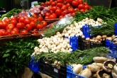 EFRA Committee investigates food security and wastage