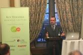 More debate needed on circular economy