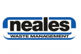 Neales Waste Management joins Nordic & Baltic division