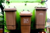 Hertfordshire councils to team up on waste services in savings plan