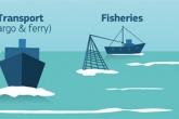 EC announces ocean governance consultation