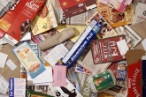 CEPI launches new recyclability guidelines for paper packaging design
