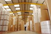 233 staff made redundant at Aylesford