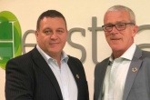 Reconomy acquires resource management consultancy Helistrat