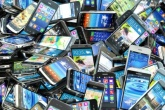European industry launches new online WEEE information platform