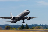 Search for sustainable waste-based jet and lorry fuels gets government backing