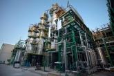 Matrìca flagship plant welcomes international stakeholders