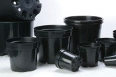 Can you recycle plant pots?