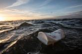 Prince Charles backs bottle deposit schemes to combat ocean plastic pollution