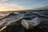 Eunomia to gather evidence for European Commission's plastics strategy