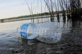 Is embarrassment over tap water contributing to plastic bottle waste?