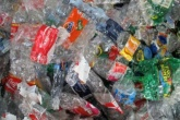 UK overestimating plastic packaging recycling rate, says Eunomia