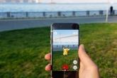 Pokémon Go players caught risking injury on waste sites