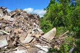Skip company ordered to stop accepting waste