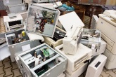 New funding announced to increase WEEE re-use and recycling