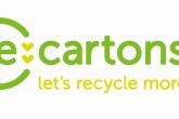 re:cartons campaign launched