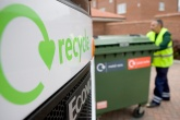 Waste and resources sector brings £41 billion to UK economy
