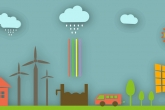 renewable energy 'key tests'