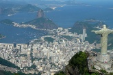 A sustainable legacy for Rio's 2016 Olympic Games?