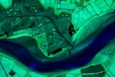 Environment Agency to create laser map of England to help fight waste crime