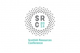 Scottish Resources Conference 2016 to address circular ambitions and EU relations