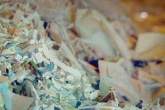 Quality must be part of packaging recycling approach – RA