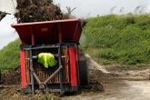 MID UK Recycling shredder death 'accidental'
