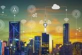 Make London the world's leading 'smart city', says Mayor Sadiq Khan