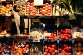 Mayor of London launches 'social supermarket' fund