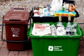 Somerset votes for three-weekly waste collection scheme