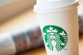 Prevention measures could reduce coffee cup waste by 300m per year, says study